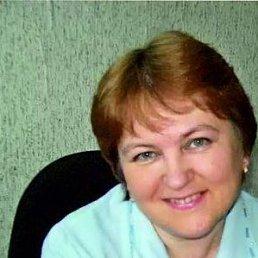 Ирина, Москва, 58 лет