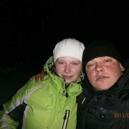 Наталья, 29 лет, Канск