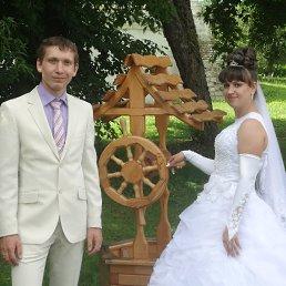 Кристиночка, 29 лет, Александров