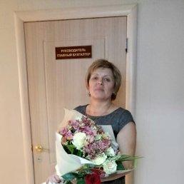 Ирина, 52 года, Можга