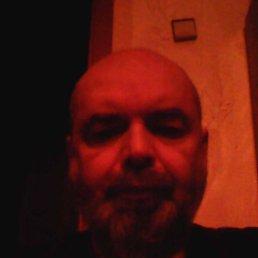 Вадим., Королев, 58 лет