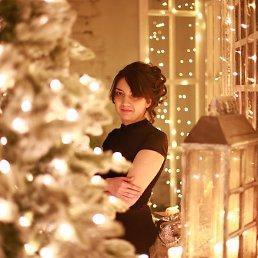 Лилия, 27 лет, Тюмень
