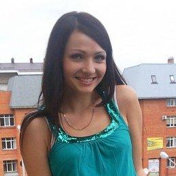 Татьяна, 30 лет, Ставрополь