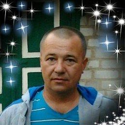 Руслан, 42 года, Коростышев