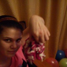 Александра, 30 лет, Изюм