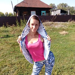 Ольга, 29 лет, Майма