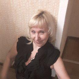 Галина, Санкт-Петербург - фото 5