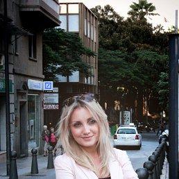 Алена, Чебоксары, 30 лет
