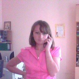 Мэлани, 19 лет, Ростов-на-Дону