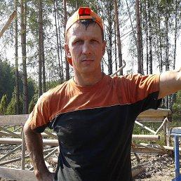 Сергей, 52 года, Отрадный