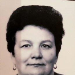 Валентина, 65 лет, Сергиев Посад