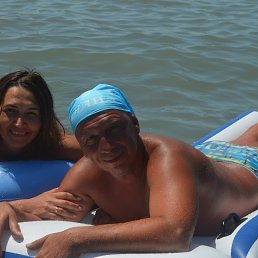 Марина, 50 лет, Сарапул