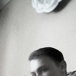Витёк, 18 лет, Астрахань