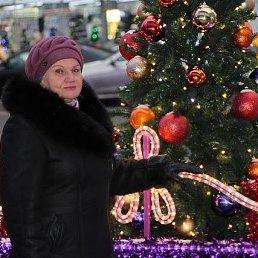 Вера, 55 лет, Ялта