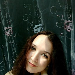 Светлана, 24 года, Вологда