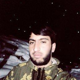 Боец без страха, 29 лет, Гиссар