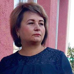 Ольга, , Константиновка