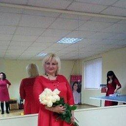 Ганна, 49 лет, Виноградов