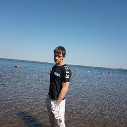 Сергей, 36 лет, Похвистнево
