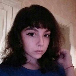 Анжелика, 18 лет, Орск