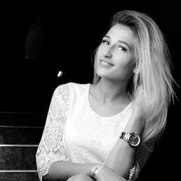 Юлия, 29 лет, Ивантеевка
