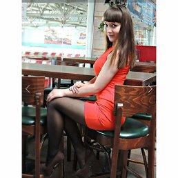 Виктория, 29 лет, Гродно