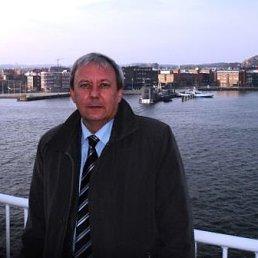 Сергей, 53 года, Калининград