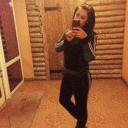 Карина, 24 года, Ейск