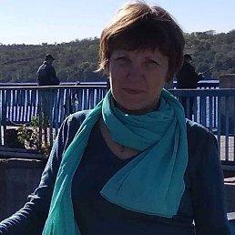 Ольга, 48 лет, Гуляйполе