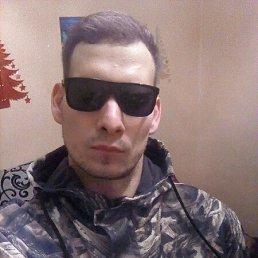 Василий, 29 лет, Приютово