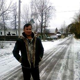 Umid, Окуловка, 29 лет