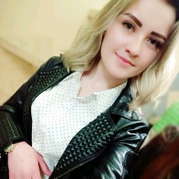 Валерия, 24 года, Стаханов