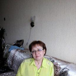 Татьяна, , Колпино