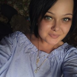 Анна, 27 лет, Бронницы