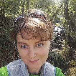 Оксана, 42 года, Черкассы