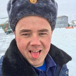 Дмитрий, 29 лет, Энгельс