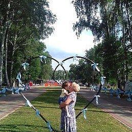 Наталья, 58 лет, Сургут