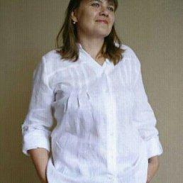 Аня, 44 года, Балашиха