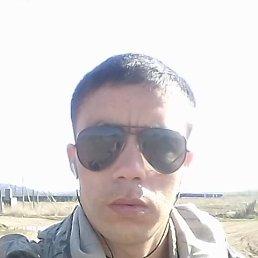 Zohidjon, 28 лет, Татарстан