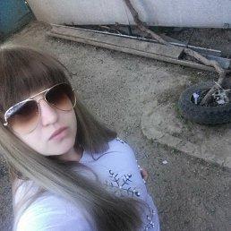 Ольга, 27 лет, Тбилисская