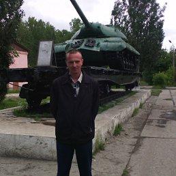 Логинов, Москва, 40 лет