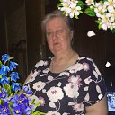 Фото Татьяна., Реутов, 65 лет - добавлено 7 апреля 2019