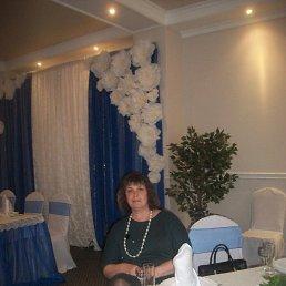 Татьяна, 46 лет, Новопокровская
