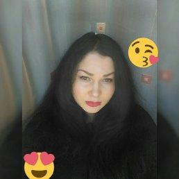 Елена, Клинцы, 28 лет