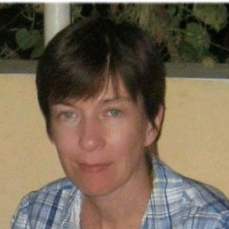 Nadia, 53 года, Краматорск