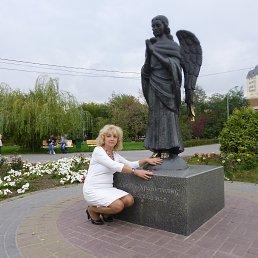 Ольга, Волгоград, 56 лет