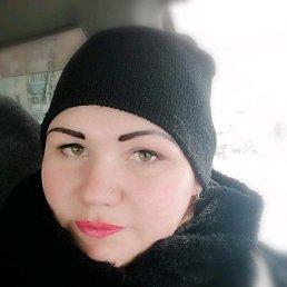 Любовь, 33 года, Магистральный