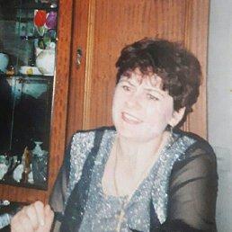 Лариса, 59 лет, Чусовой
