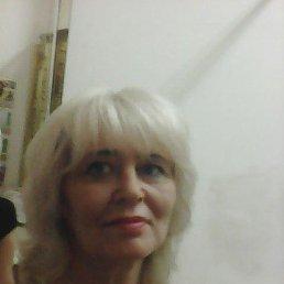 Антонина, 51 год, Новая Одесса