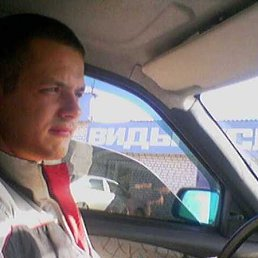 Slava, 37 лет, Тюмень